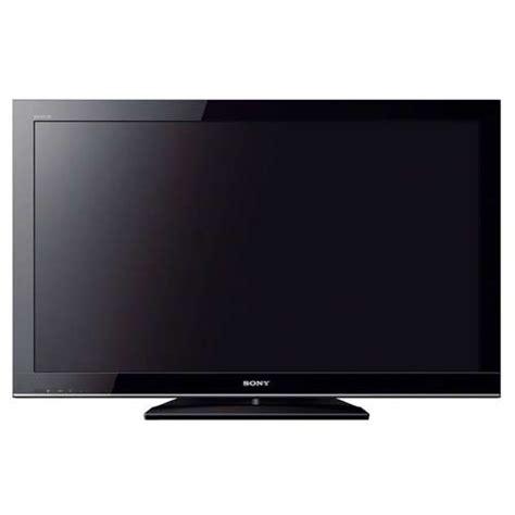 Tv Sony 40 Inch sony klv 40bx450 40 inch lcd tv price buy sony klv