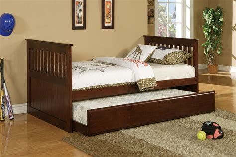 room mattress new 4 beds room hpd204 furniture al habib