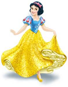 snow white redesign size preview 376 215 480 pixels resolution 188 215 240
