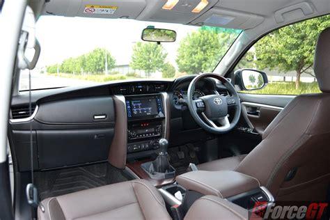 Toyota Fortuner Durable Premium Wp Car Cover Army Series toyota fortuner review 2016 toyota fortuner