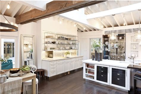 House Beautiful Kitchen Of The Year by Key Interiors By Shinay 2012 House Beautiful Kitchen Of