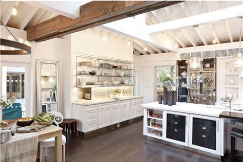 key interiors by shinay 2012 house beautiful kitchen key interiors by shinay 2012 house beautiful kitchen of