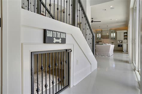 Home Decor Trends To Avoid by That Space Under The Stairs Centsational Style