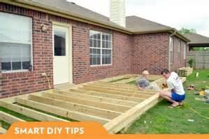 deck building deck building plans do yourself new interior exterior