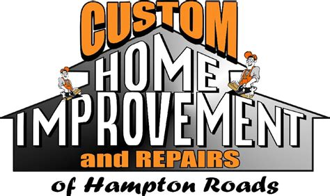 best local roofers in hton va 150 points remodeling