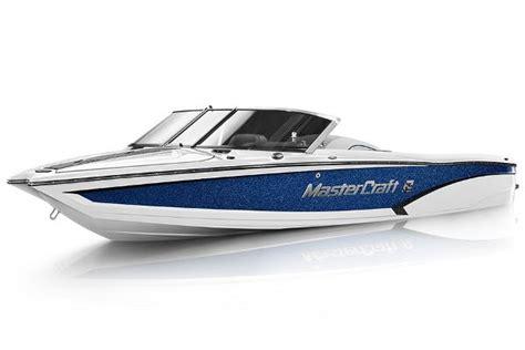 mastercraft boat manufacturer mastercraft prostar boats for sale boats