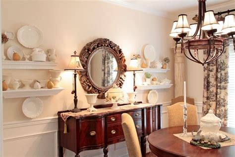 antique white by sherwin williams color
