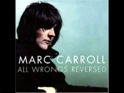 marc carroll tired old souls marc carroll tired old souls youtube