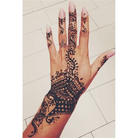 india love tattoos original size of image 2026273 favim