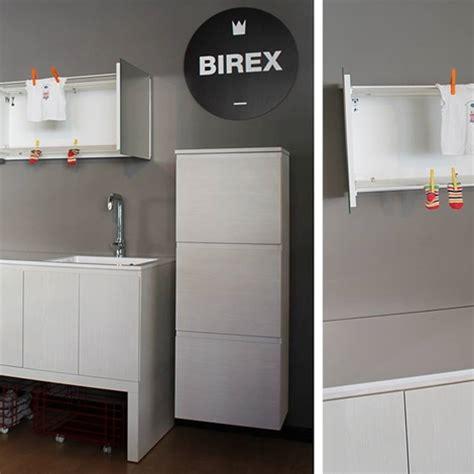 birex arredo bagno birex acqua e sapone arredo bagno a prezzi scontati