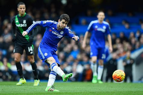 chelsea premier league chelsea fc player evaluations 2015 16 oscar