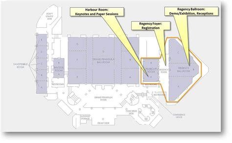 hyatt regency atlanta floor plan floor plan hyatt regency san 28 images business hyatt