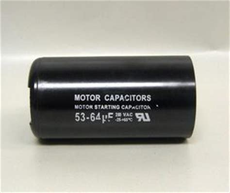 large capacitor large capacitors