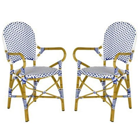copycat chic desk chair serena and riviera bistro chair copy cat chic