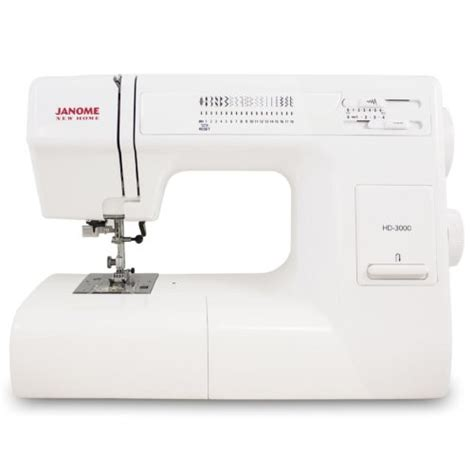 Upholstery Sewing Machine Reviews by 5 Best Heavy Duty Sewing Machine Handles Denim Leathers