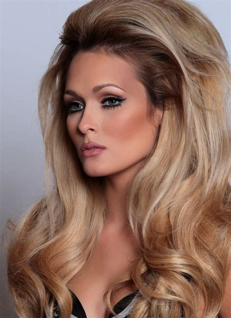 texas hairstyles texas big hair images hairstyle gallery