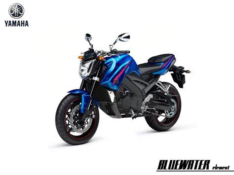 Baju Bikers Motor Yamaha Vixion 005 digital modified motorcycle gallery digital modified motorcycle gallery