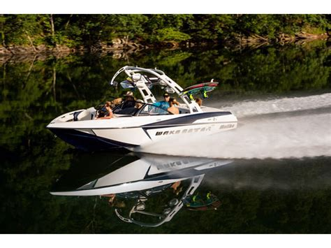 malibu boats loudon tn phone number 2016 malibu wakesetter 20 vtx for sale loudon tn
