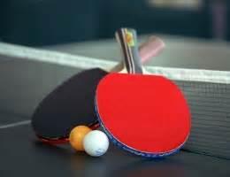 imagenes motivadoras de tenis de mesa definici 243 n de tenis de mesa qu 233 es significado y concepto