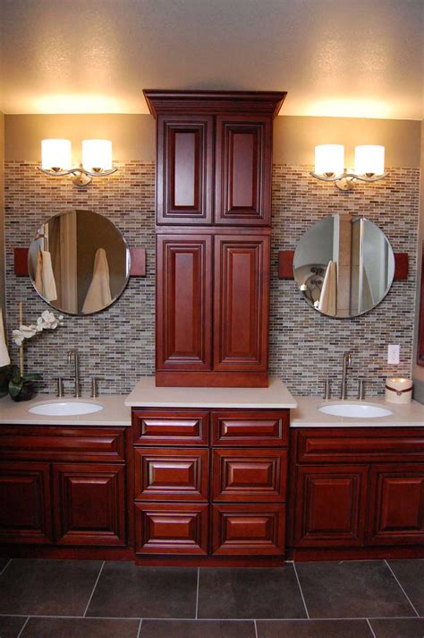 bathroom costco bathroom vanity bathroom cabinet