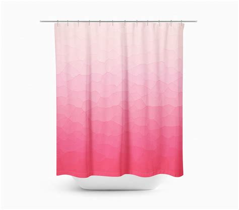 range shower curtains charming the range shower curtains images bathtub for