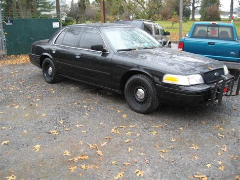 manual cars for sale 2001 ford crown victoria electronic valve timing 2002 ford crown victoria for sale 2039058 hemmings motor news