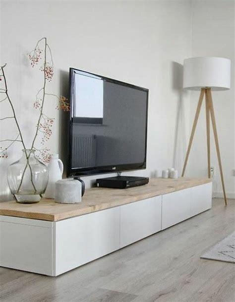 Tv Schrank Schlafzimmer by Gro 223 Es Wohnzimmer Tv Wohnen Wohnzimmer Tv