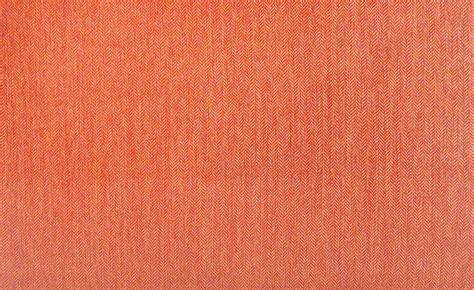 curtain fabric texture curtain fabric texture seamless memsaheb net