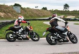 Motorrad F Hrerschein 111 by Eu F 252 Hrerschein 2013 Code B 111 Alle Informationen