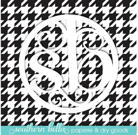black and white pattern vinyl houndstooth plaid vinyl sheet black and white hdsbw