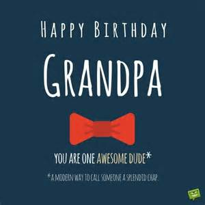 56 best images about birthday belated on pinterest happy