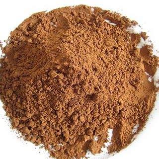 Houten Cocoa Powder Bubuk Kakao Bahan Makanan Minuman smart coco a fortune resources imuslim
