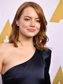 emma stone and ryan gosling reportedly not performing at