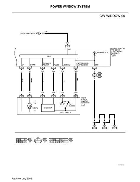 towing wiring diagram wiring diagram for dodge ram towing mirrors wiring get free image about wiring diagram