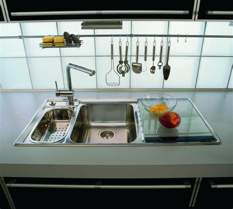 Kitchen Splashbacks Applications Adelaide Glass Blocks Kitchen Sink Splashback