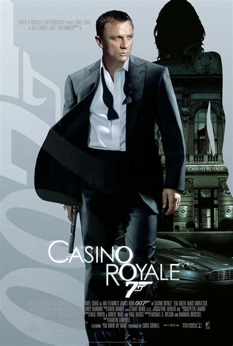 libro james bond casino royale lgecine casino royale 007 2006