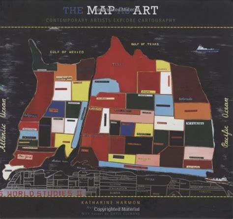 strange maps an 0142005258 libro strange maps di frank jacobs