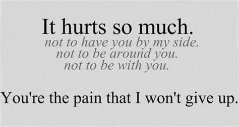 good love quotes to send to your boyfriend image quotes at