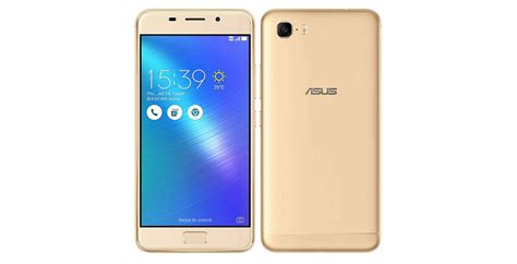 Asus Zenfone 3s Max 5 2 Hybrid Armor Soft Tpu Ber Kesing asus zenfone 3s max with 5 2 inch display 5000 mah battery android 7 0 nougat launched in