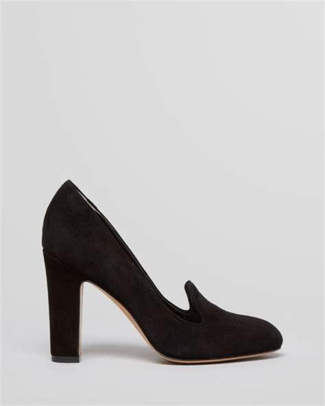 G U C C I Peyton Loafers Sepatu Wanita Cantiksepatu Import Murah high heel loafer pumps 28 images gucci high heel shoes
