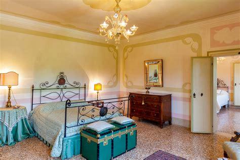 affitto appartamenti treviso appartamento di lusso in vendita a treviso via schiavonia