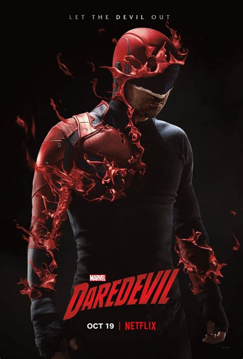 daredevil season review marvel series