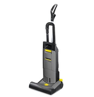 Karcher Cv 301 Carpet Vacuum Professional Anthrasite karcher cv 38 1 15 quot commercial residential central vacuum cleaners repairs vacuum specialists