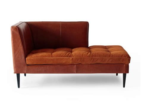 couch crashing tabu leather works grim sofa 2p クラッシュゲート タブレザーワークス グリム