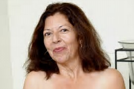 Nude Mature Women Big Natural Breasts
