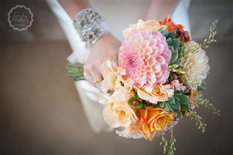 thompson florist wedding flowers nelson nz stunning nelson vintage wedding