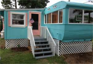 Kitchen Remodel Ideas For Older Homes double wide mobile home remodeling ideas mobile homes