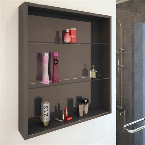 buy bathroom shelves buy bathroom shelves buy bathroom shelving from bed bath