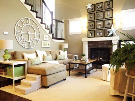 30 look staircase wall decorating ideas house ideas