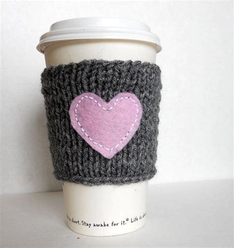 top 236 ideas about cups warmer on coffee cup